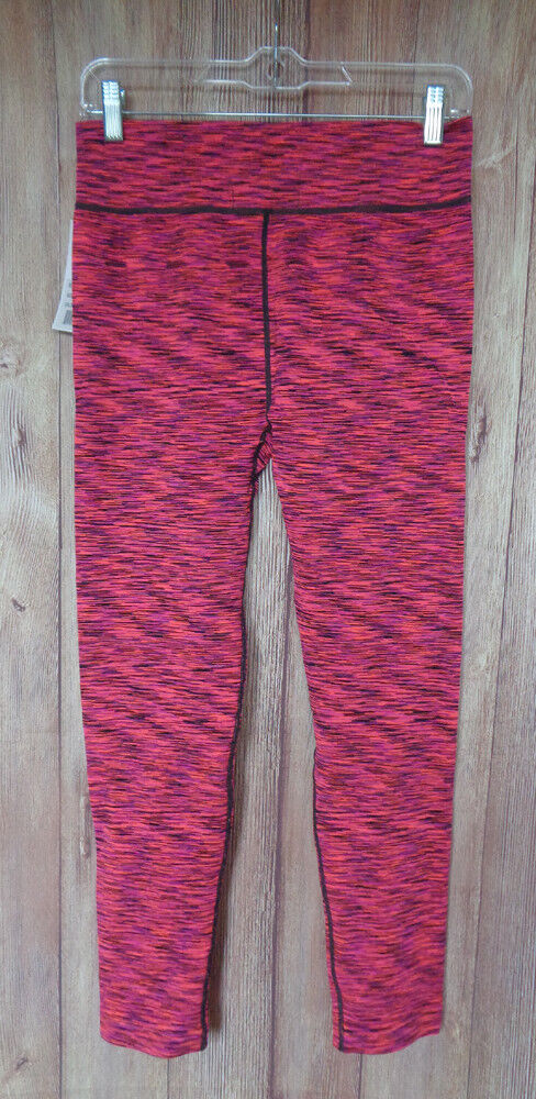 Leggings Stretch Jogging Color Choice Pink Gray Blue Si