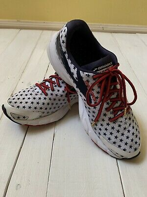 Brooks Launch 3 Running Shoes Victory