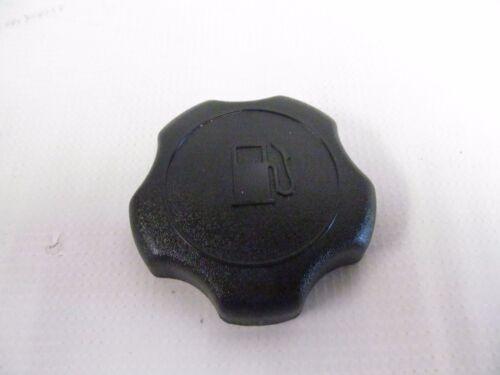 OEM Briggs /& Stratton Simplicity Lawn Mower Fuel Cap Gas Cap 795027