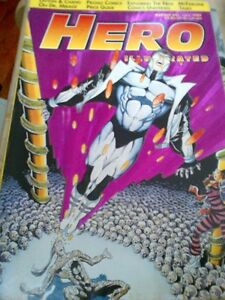 Hero-Illustrated-Comics-Magazine-1-1993