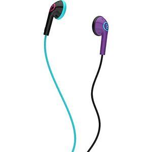 Skullcandy-Offset-X20FGZ-840-auriculares-ergonomicos-azul-purpura