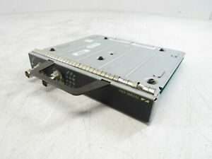 Cisco-PA-T3-1-Port-T3-Serial-Port-Adapter