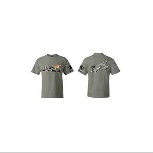 TDRZ5005 Durango T-Shirt GREEN XL