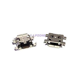 10X-Micro-USB-Charging-Port-Lenovo-A68E-A850-S658T-S720-S820-S890-P780-P770-S880