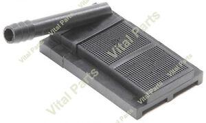 Transfer case pump filter screen np 261 263 hd np 231 233 241 242 a imagem est carregando bomba de caso de transferencia tela filtro np fandeluxe Images