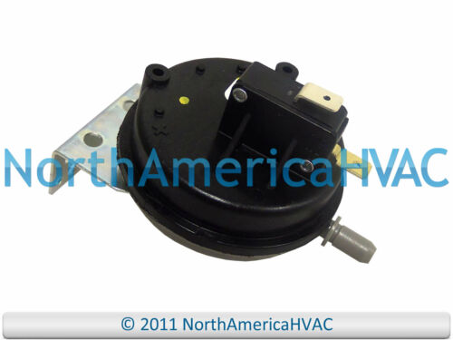 ICP Heil Tempstar Comfort Maker Kenmore Vent Air Pressure Switch 1170926-0.66/""