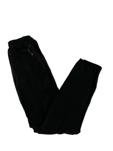 Vintage Nike Fleece Sweatpants Size Small