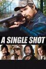 a Single Shot DVD 2013 5035822032569