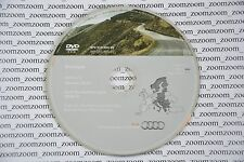 Audi RNS-E navigation Plus navi DVD 2014 A3 A4 A6 DVD1 West Germany UK France