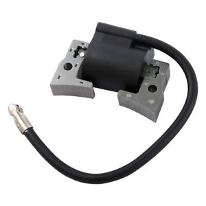Ignition-Coil-For-Club-Car-DS-FE290-350-Gas-Golf-Cart-Models-1992-1996-1016492