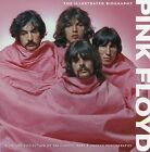 Pink Floyd: The Illustrated Biography by Head of the School of Law Gareth Thomas (Paperback / softback, 2010)