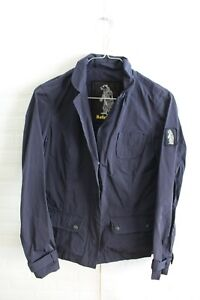 Giubbino-REFRIGUE-Donna-Giacca-Jacket-Woman-Taglia-Size-S