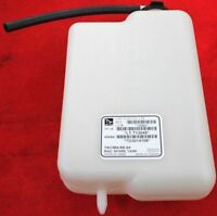 Radiator Coolant Overflow Tank Bottle Reservoir Expansion Recovery