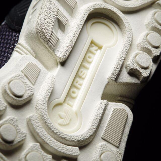 buy online daff1 88d21 adidas Originals ZX Flux Farm Rio Women s Running Shoes Size US 6.5 Black  S76592   eBay