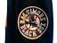 Baltimore-Black-Sox-1930-039-s-Negro-League-Baseball-Commemorative thumbnail 8