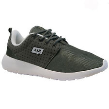 92ff79798b90 item 1 LADIES WOMENS SPORTS GYM FITNESS JOGGING RUNNING ROSHE RUN TRAINERS SHOES  SIZE -LADIES WOMENS SPORTS GYM FITNESS JOGGING RUNNING ROSHE RUN TRAINERS  ...