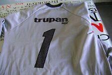 soccer Jersey Goalkeeper Sponsor Alto parana .-Argentina L aprox.