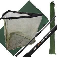 10 NGT Landing Handle 2m Combo wholesale 10 x 50 Inch Carp Fishing Landing Net