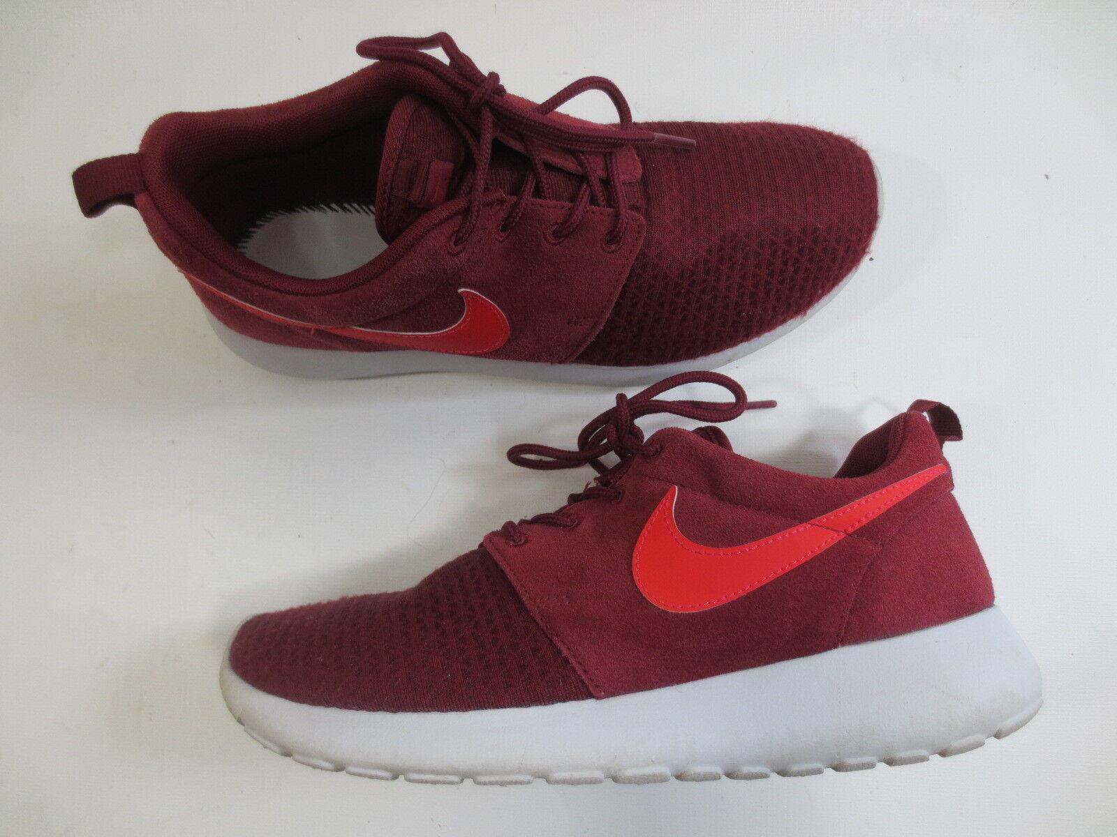 los angeles 52f41 12826 NIKE 685286 ROSHE ONE  ROSHERUN  38 4,5 24 cm Sneaker Sneaker Sneaker. NIKE  AIR LADIES PINK TRAINERS SIZE ...