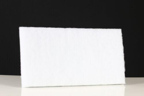 5 10 G4 Filtermatte für Nilan Comfort 250