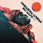 Robinson Crusoe on Mars [Original Motion Picture Soundtrack] by Nathan van Cleave (Vinyl, Apr-2016, Mondo)