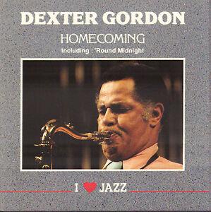 DEXTER-GORDON-HOMECOMING-JAZZ-2-CD-REISSUE-HOLLAND