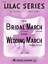Lilac-Series-Of-World-Famous-Classics-Piano-Sheet-Music-Individual-Sheets thumbnail 51