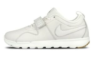info for f16d9 a3c42 Image is loading Nike-SB-Trainerendor-Premium-Summit-Men-039-s-