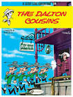 Lucky Luke: v. 28: Dalton Cousins by Goscinny (Paperback, 2011)