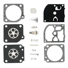 Starter Pulley Pawl Repair Kit For STIHL 020T MS190T MS191T// MS192T //MS200T