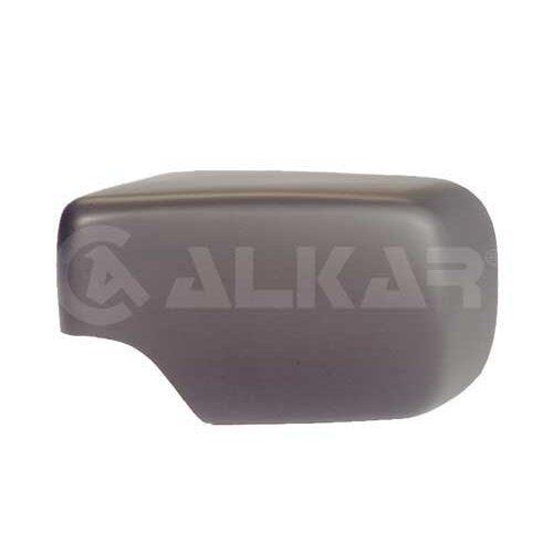 SPECCHIO BMW chassis rivestimento destra Alkar 6342849 Alkar 6342849