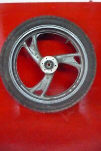 Cerchio-ruota-ANTERIORE-Yamaha-TDM-850-TDM850-1991-1992-1993-1995-18-X-MT-3-00
