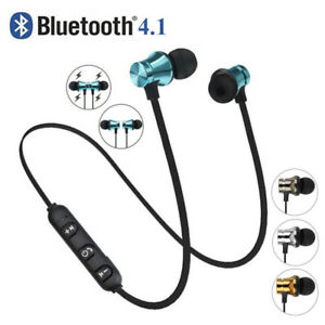 Sports-Bluetooth-4-1-Wireless-Earphones-Headphones-Earbuds-For-iPhone-Android