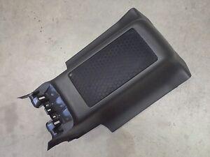Nissan R35 GTR GT-R Complete Rear Bose Sub Sobwoofer