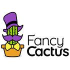 fancycactusuk