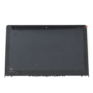 New//Orig Lenovo Ideapad Y700-15isk 4K UHD IPS Lcd screen LQ156D1JX03-E Non-touch