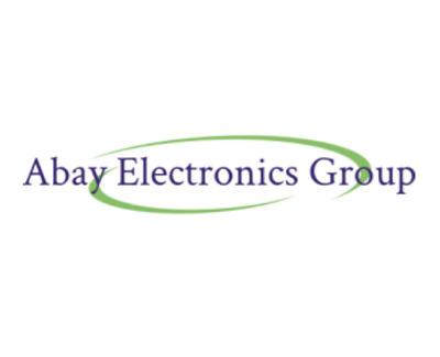 Abay Electronics Group