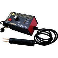 Dent Fix DF-400BR Hot Stapler Plastic Repair Tool - Basic