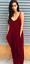 Plus-Size-Womens-Boho-Long-Maxi-Dress-Beach-Holiday-Party-Casual-Summer-Sundress thumbnail 22