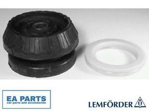 Repair-Kit-suspension-strut-for-OPEL-LEMFORDER-31371-01