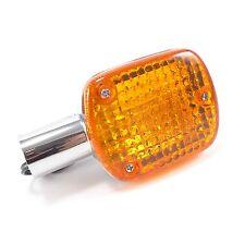 Honda Rear Turn Signal Flasher Blinker Winker CMX 250 450 CB CX 1000 550 650 NEW