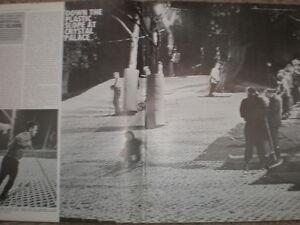 Photo-article-artifical-ski-slope-at-Crystal-Palace-London-1965