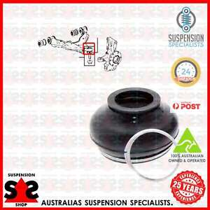 VW Volkswagen Crafter Front Lower Wishbone Ball Joint 2006-Onwards