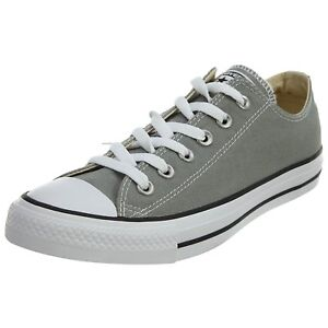 Converse-Chuck-Taylor-All-Star-Oxford-Camo-Green-155575F