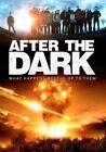 After The Dark 0625828625909 DVD Region 1