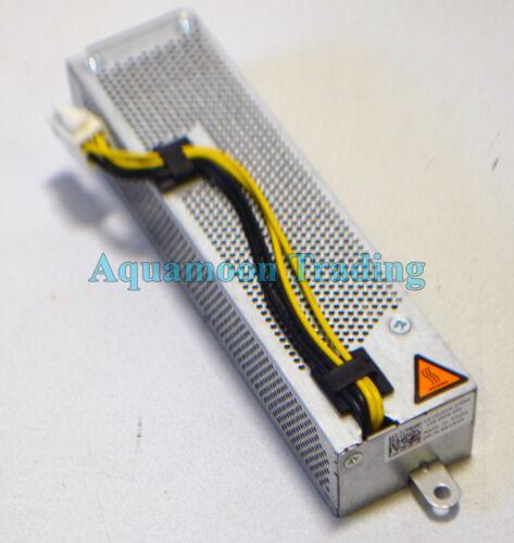 G151G New DELL Optiplex FX160 160 Power Switching Supply Unit PSU HP-D0501A0 50w