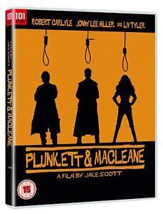 Plunkett-amp-Macleane-Robert-Carlyle-Blu-Ray-Disc
