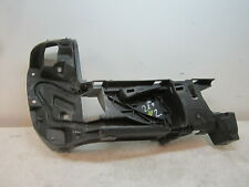Genuine Toyota End Support 52154-04010
