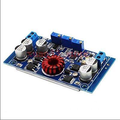 LTC3780 10A 130W Automatic lifting pressure Constant voltage Solar charging C1B2