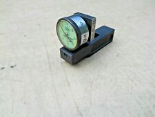 Federal A6q Dial Indicator With Slide Base 001